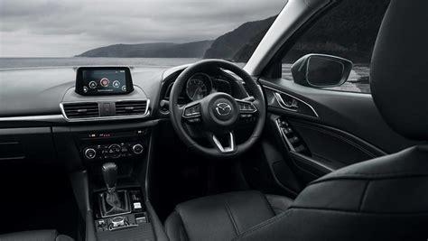 mazda    car sales price car news carsguide