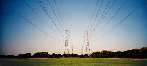 power grid survive  cyberattack gizmodo australia