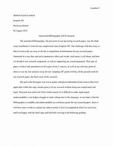 essay outline writing service creative writing prompts for grade 7 mfa creative writing jobs