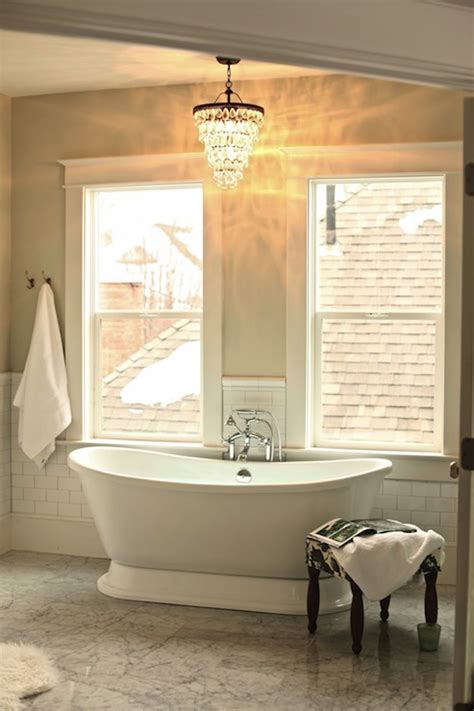 spa like bathroom transitional bathroom benjamin