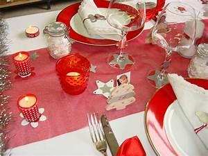 Table De Fete Decoration Noel : art de la table cuir loisirs cr atifs scrap carterie ~ Zukunftsfamilie.com Idées de Décoration