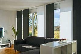 HD wallpapers vorhang wohnzimmer modern android53dpattern.gq
