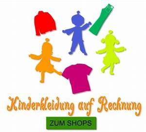 Zierfische Online Kaufen Auf Rechnung : kinderkleidung auf rechnung kaufen ~ Themetempest.com Abrechnung
