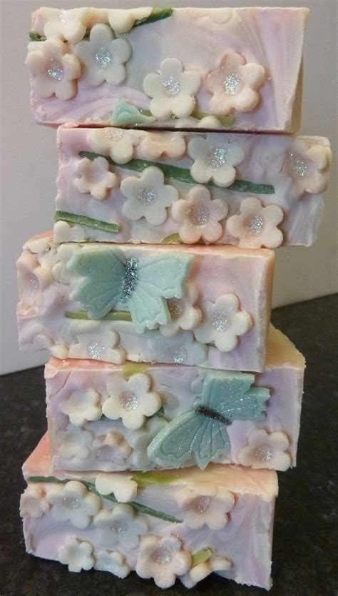 beautiful handmade soaps images  pinterest soaps handmade soaps  soap making