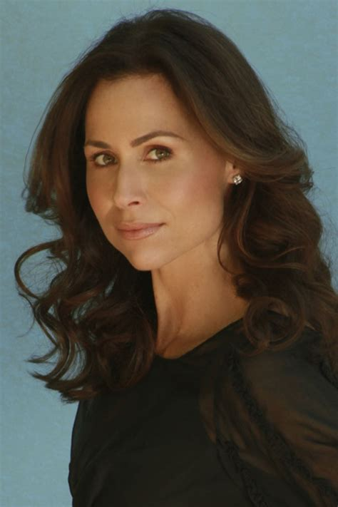 minnie driver signs  uta exclusive hollywood reporter