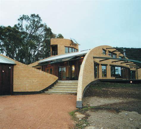 kerala style home interior designs mud brick yourhome