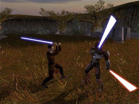 sherruk attacks  lightsabers  knights