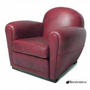 fauteuil club canape club chesterfield en cuir fauteuil With fauteuil club cuir center