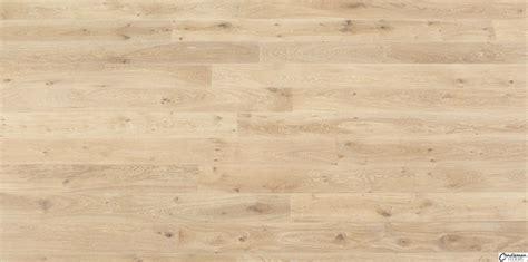 timber wood flooring european oak engineered hardwood flooring destin stain candleman floors european white oak