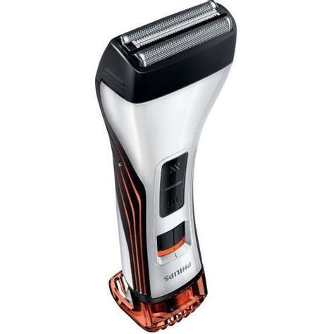 philips qs style shaver