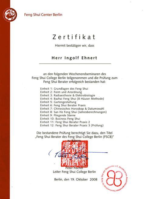 Feng Shui Berater München feng shui berater zertifiziert leipzig halle sachsen