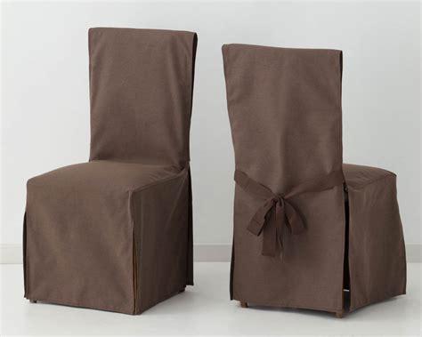 housses pour chaises housse de chaise salle a manger 28 images housse de