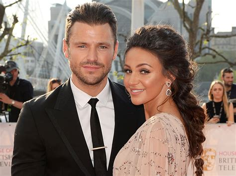 mark wright family  wife parents sister age net