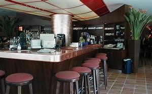Treibholz Möbel Hamburg : gastronomie mobiliar vom m bel tischler in hamburg ~ Sanjose-hotels-ca.com Haus und Dekorationen