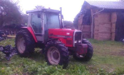 siege tracteur agricole occasion vendu massey ferguson 3080 tracteur agricole d