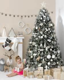 weihnachtsdeko ideen 38 weihnachtsdeko ideen mit skandinavischem flair