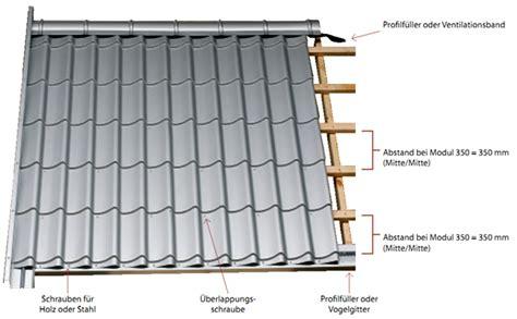 metall ziegel verlegen sandwichplatten dach preise sandwichplatten dach sonderposten in anthrazit zum spitzenpreis