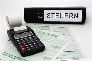 Steuer Vermietung Und Verpachtung Rechner : steuer rechner sv rechner newsroom ~ Lizthompson.info Haus und Dekorationen