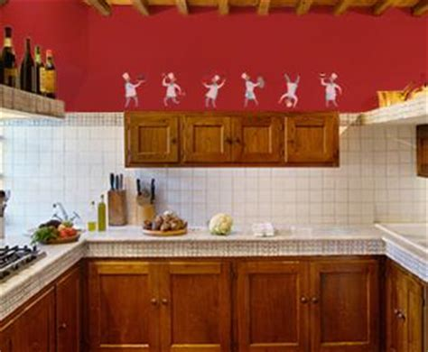 Fat Chef Kitchen Decorating Ideas  Roselawnlutheran