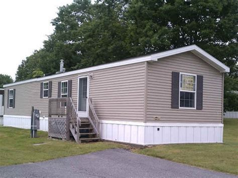 2 bedroom mobile homes country homes modular manufactured mobile homes