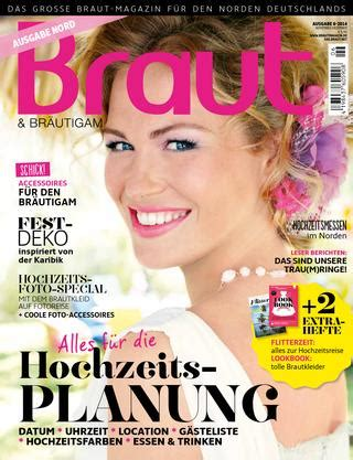 Ode An Den Norden by Braut Br 196 Utigam Magazin Preview By Bruidmedia Issuu