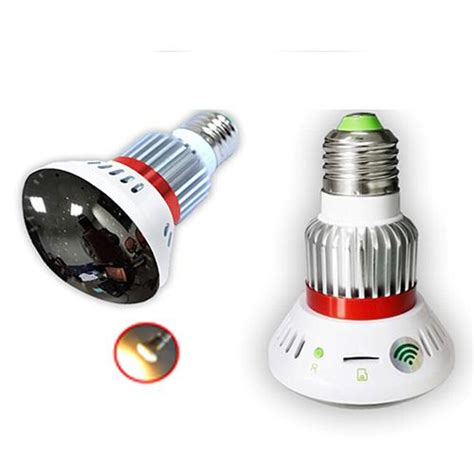 eazzydv bc 785ym hd 720p bulb l surveillance