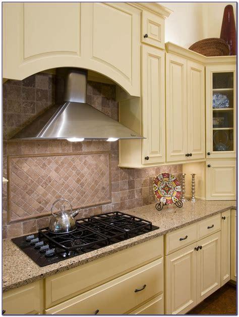 kitchen vent hoods top 28 wood kitchen vents kitchen kitchen vent hoods