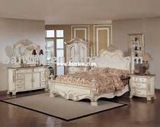 French Bedroom Sets by Amazing Black French Bedroom Furniture GreenVirals Style