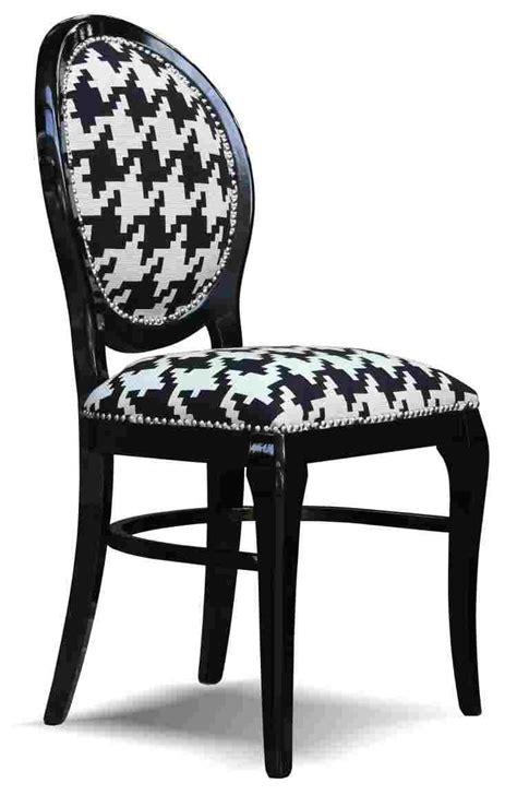 protege pied de chaise chaise pied de poule images