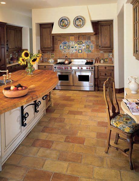 terracotta floor kitchen 26 best reclaimed terracotta tiles images on 2695