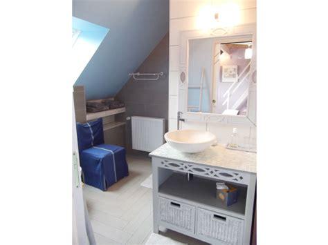 chambres d h es bruges chambre d 39 hôtes familiale à guenrouët avec vue sur jardin