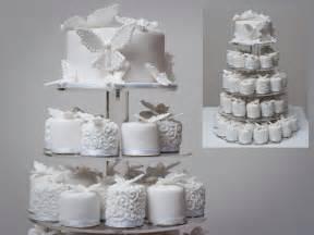 60th wedding anniversary gift ideas 60th wedding anniversary decorations wallpaperpool