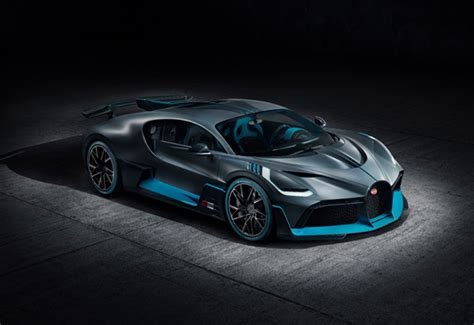 Jump behind the wheel of a monster truck before you explore one or all three of the maps in this online driving game. Bugatti premieres its new 1103kW monster hypercar at Paris Motor Show: The R85-million Divo is ...