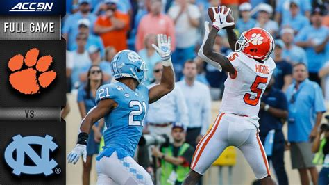 47+ Clemson And South Carolina Game  Pictures