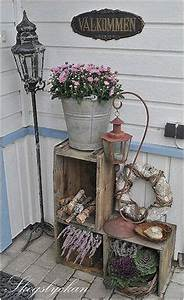 Wie Putze Ich Fenster Optimal : ber ideen zu haust r pflanzen auf pinterest haust r farben haust r pflanzer und ~ Markanthonyermac.com Haus und Dekorationen