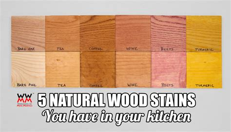 pine color wood to stain pine natural fat black lesbian