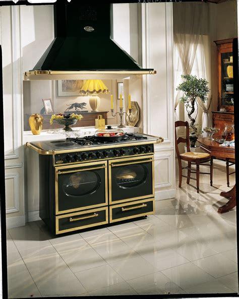 godin cuisine revger com piano cuisine godin idée inspirante pour la