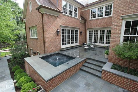 Lake Forest, Il Spa With Brick Walls And Stone Patio. Www.il Patio.lv. Patio Slabs Telford. Back Porch Flower Ideas. Cheap Outdoor Furniture Sydney Wicker. Discount Patio Furniture Sets Sale. Patio Slabs Retford. Cheap Patio Dining Tables. Wicker Patio Furniture Modern