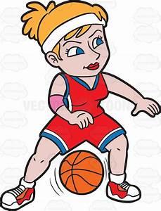 Basketball Games Cliparts