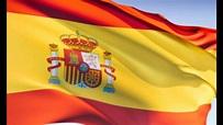 """Spanish National Anthem - """"La Marcha Real"""" (ES/EN) - YouTube"""