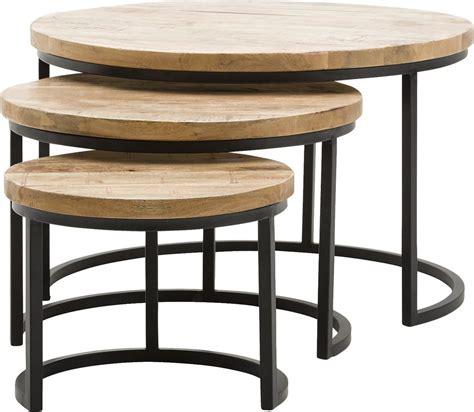 kleine salontafel hout salontafel hout met staal ikea hemnes salontafel massief