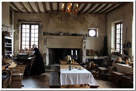 cuisine chateau la cuisine batailledecisive