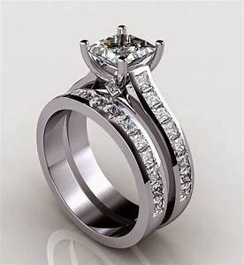 Matching diamond wedding ring sets uk beautiful design for Wedding ring sets uk