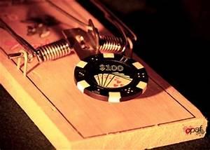 La meilleur ana au poker hinh anh kumarhane o campuchia ein poker