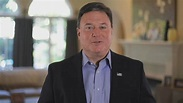Rokita beats Hill for Republican attorney general ...