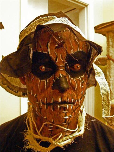 scary scarecrow scary scarecrow scary scarecrow costume