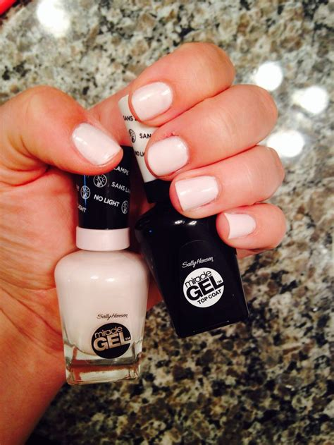 best no light gel polish 18 best images about pink up miracle gel today on