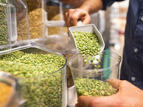 Bulk Foods - Whole Foods Market | Whole Foods Market