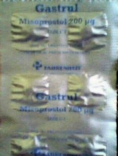 Paket Tuntas Aborsi 8 Bulan Obat Penggugur Janin Pasti Tuntas