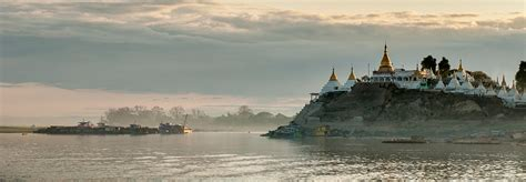 Mandalay Myanmar Luxury Travel  Burma Luxury Travel